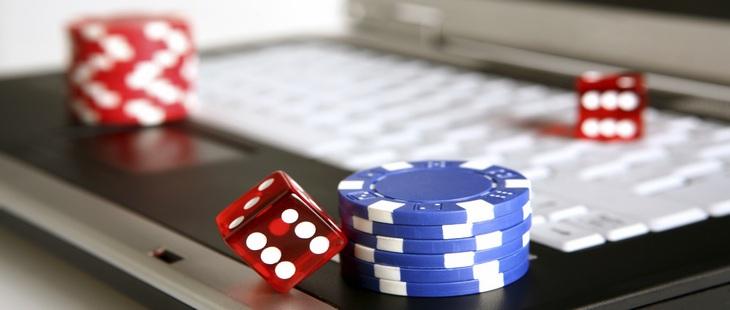 New Online Casinos