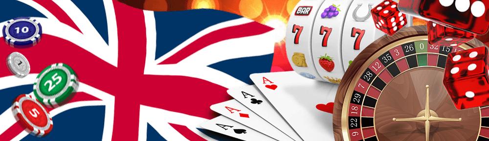 casino gambling compare online uk